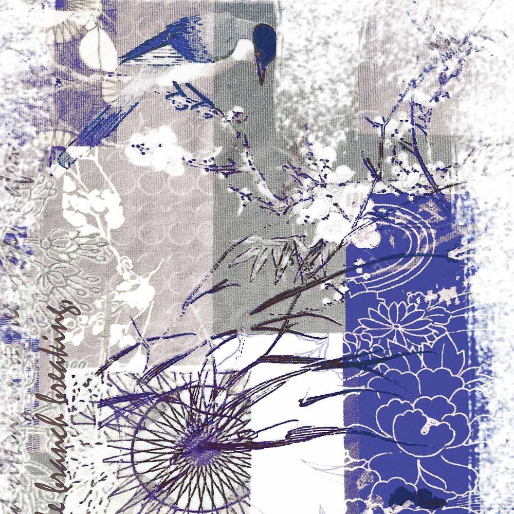 домашен текстил за интериор